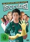 Scrubs - Staffel 2 (2011)