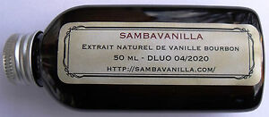 50-ML-D-039-EXTRAIT-NATUREL-DE-VANILLE-BOURBON-DE-MADAGASCAR