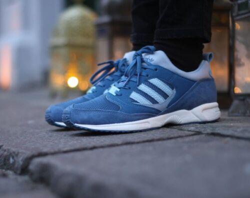 7 rrp80 Torsion Response da Size uk Lite scarpe Response Nuove Running running Adidas FnPx6an7gq