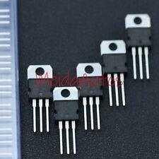 5pcs New LM7805 L7805 7805 Voltage Regulator 5V 1.5A LDO Power supply BMA2025