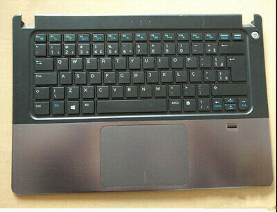 "New US Keyboard for DELL Vostro 14/"" 5460 5470 5480R V5460 V5470 V5480 14-5439"