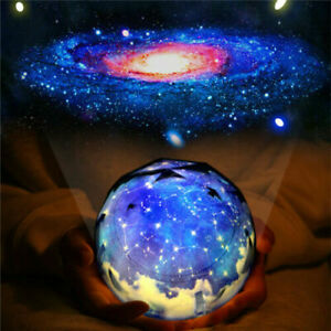 Starry-Sky-Night-Light-Projector-Lamp-Cosmos-Led-Kids-Children-Galaxy-Bedroom
