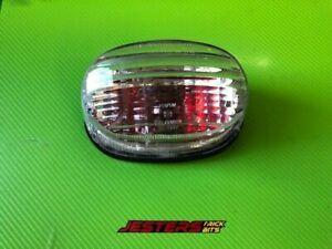Suzuki-GSXR600-750-SRAD-1996-1999-clear-tail-light-Stock858