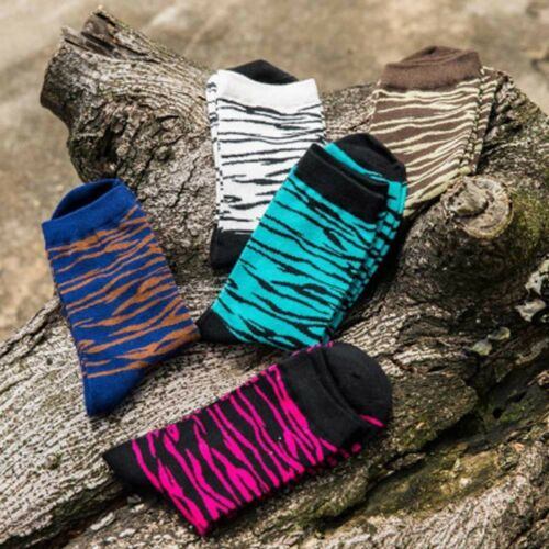 Hot Soft Male Cotton Striped Socks Autumn Winter Warm Soft Sock Cloth Accessories for sale