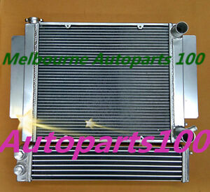 For-Mazda-radiator-Oil-cooler-RX2-RX3-RX4-RX5-RX7-with-heater-pipe-Aluminum