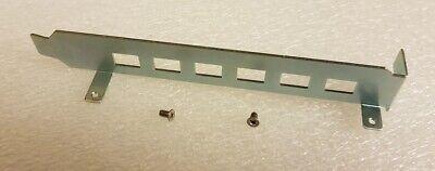 GIGABYTE AMD ATI NVIDIA Video Card PCIe x16 Slot Plug Dust Cover Protector