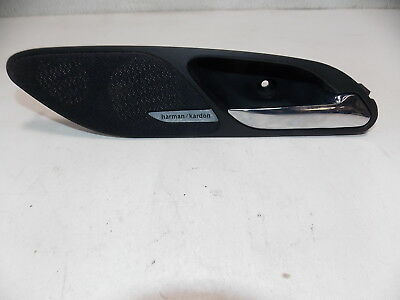 Genuine BMW E46 325 330 M3 Outside Right Side Front or Rear Door Handle NEW OEM