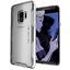 Pour-Galaxy-S9-CASE-Ghostek-manteau-Slim-Clair-antichoc-chargement-sans-fil-housse miniature 28