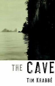 The-Cave-by-Krabbe-Tim