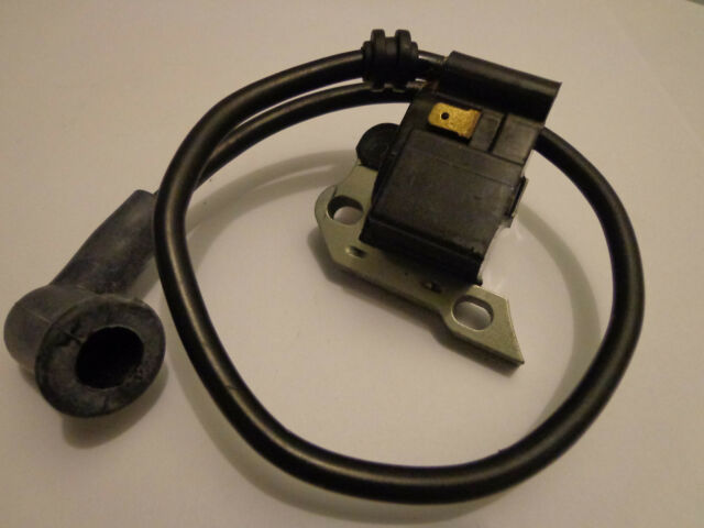 Stihl 4203-400-1301 Blower Ignition Coil BR320 BR340 BR400 BR420