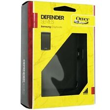 OtterBox Defender Case for Samsung Captivate I897