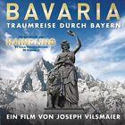 Bavaria * by Haindling (CD, Jul-2012, 2 Discs, Ariola (Germany))