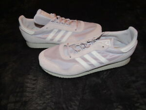 Ice Hombres Us Adidas York Size Purple Shoes Nwob New Originals bb2739 13 AwqYYvR