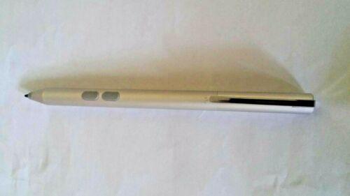 ASUS Zen Active Stylus Pen for Yoga//Spectre//XPS//Inspiron//Surface//ZenBook