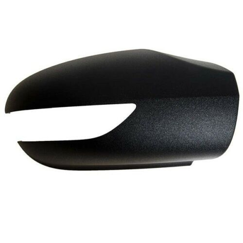 Mercedes Benz A Class (W169 04-08) B Class W245 (05-08) RH Offside Mirror Cover