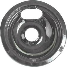 "Stanco Universal Stove Range 6/"" Chrome Drip Pan Bowl 5010-6 221-6 5075-6 771-6"