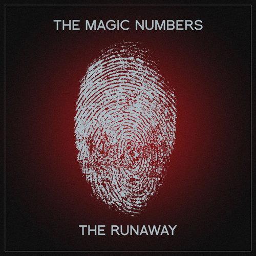 1 von 1 - The Runaway