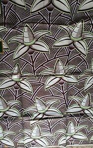 Ankara fabric 100/% cotton Dutch fabric 6-Yards  African prints