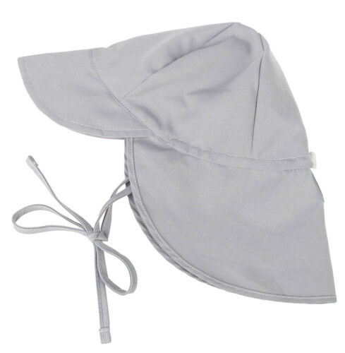 Children Kids Animal Print Sunscreen Hat Baby Outdoors Cap Baby Lovely Soft Hat