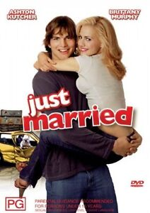 Just-Married-DVD-2007