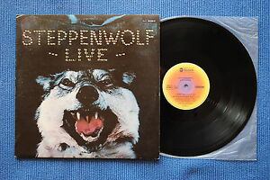 STEPPENWOLF-LP-Double-ABC-68-008-9-1970-F
