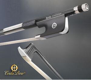 CodaBow-Diamond-SX-Carbon-Fiber-4-4-Cello-Bow