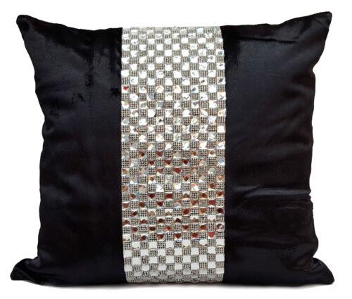 WMF Poêle CeraDur professionnel 28 CM céramiques opercule Comfort