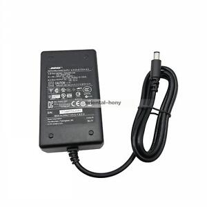 Details about Bose AC Adapter PSM36W-208 18V Power Supply For Bose  SoundDock Series 2 3 II III