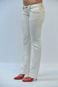 JEANS-PACIOTTI-4US-DONNA-WOMAN-PS5119-PANNA-MIS-46-PP-08