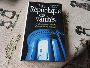 La-Republique-des-vanites-Nazanine-Ravai