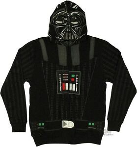 Star-Wars-Darth-Vader-Sith-Full-Face-Costume-Hoodie