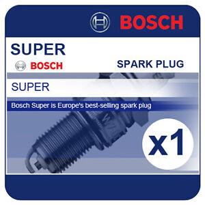 BMW-335-I-Touring-NG6-301BHP-06-10-Bosch-Super-Bujia-ZGR6STE2