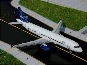 GEMINI-JETS-GJJBU197D-JETBLUE-A320-034-BADA-BING-BADA-BLUE-034-1-400-SCALE-MODEL