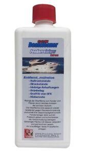 Fenderreiniger-EXTREM-BOATCLEANER-Yacht-Reiniger-Planenreiniger-Spezialreiniger
