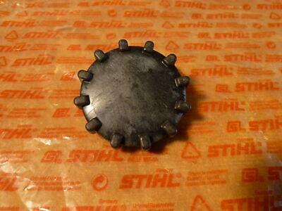 Brazo de palanca 064630 Telemecanique zcky 13