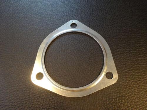 Sparex ® correas trapezoidales avx10 900mm