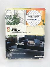office 2003 pro key