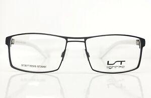 Lightec-7379L-NN032-Brille-Eyeglasses-Frame-Lunettes-Front-127