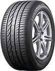 Bes 981110000117602 225/55r16 95w Bridgestone Er300a* RFT Eco
