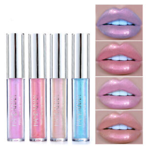 HANDAIYAN-Holographic-Metallic-Diamond-Lip-Gloss-Sparkling-Lipstick-Lip-Glaze