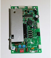 Human Touch I-joy Ride Replacement Main Pcb Module - Spare Parts