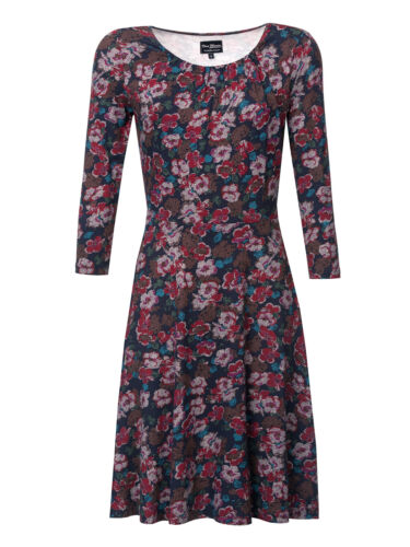 Vive Maria Gibsy Dream Robe All-Over,