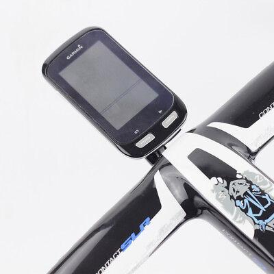 Bike Computer Mount Camera Holder For Giant SLR Aero Handlebar Garmin Edge GOPRO