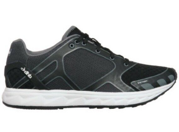 Dhb Victory Run shoes Size 11.5