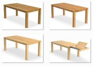 Esstisch-Frieda-massiv-Tisch-Masstisch-80-220-cm-Auszug-Eiche-Erle-Esche-Ahorn