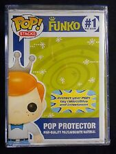 Funko Premium POP Protector Case NEW Toys For 1 3.75 Inch POP Figure