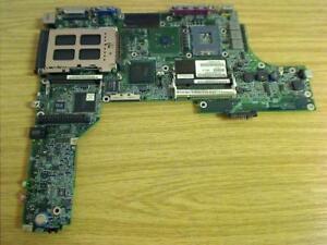 Mainboard-BBL16-LA-1511-Acer-TravelMate-420DLC-BL16
