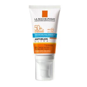 La-Roche-Posay-Anthelios-Ultra-Spf50-Tinted-BB-Cream-50ml