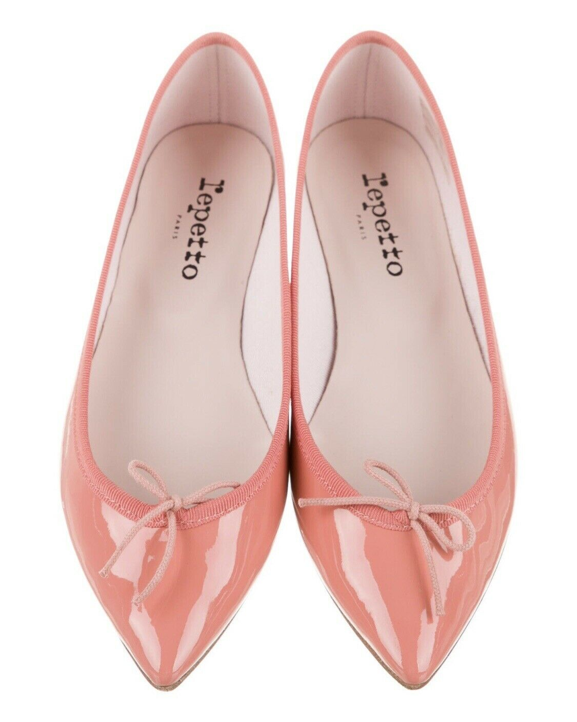 Repetto Shoes - image 1