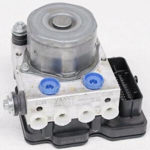 Non-US-Market-OEM-Honda-CR-V-Anti-lock-Brake-Pump-57111-T0G-Y010